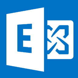 Philadelphia Bucks County Hosted Microsoft Exchange Outlook e-mail