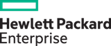 HPE ProLiant Server Support Philadelphia Bucks County Lancaster County Camden County