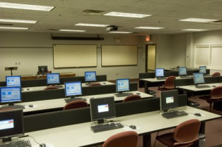 Philadelphia Bucks County Computer training